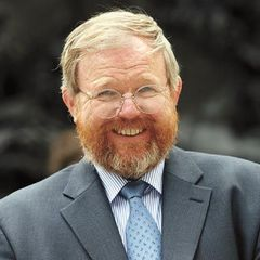 famous quotes, rare quotes and sayings  of Bill Bryson