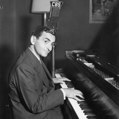 famous quotes, rare quotes and sayings  of Irving Berlin