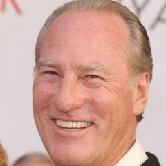 famous quotes, rare quotes and sayings  of Craig T. Nelson