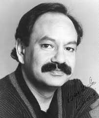 famous quotes, rare quotes and sayings  of Cheech Marin