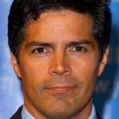 famous quotes, rare quotes and sayings  of Esai Morales