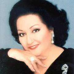 famous quotes, rare quotes and sayings  of Montserrat Caballe