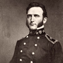 famous quotes, rare quotes and sayings  of Stonewall Jackson