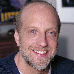 famous quotes, rare quotes and sayings  of Chris Elliott