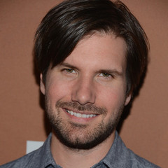 famous quotes, rare quotes and sayings  of Jon Lajoie