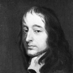 famous quotes, rare quotes and sayings  of John Selden