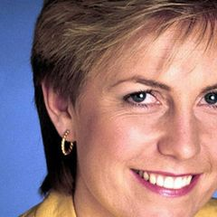 famous quotes, rare quotes and sayings  of Jill Dando