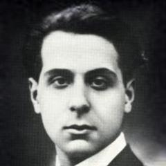 famous quotes, rare quotes and sayings  of Giorgos Seferis