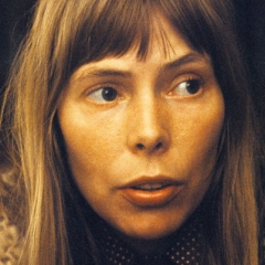 famous quotes, rare quotes and sayings  of Joni Mitchell