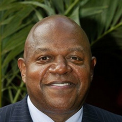 famous quotes, rare quotes and sayings  of Charles S. Dutton