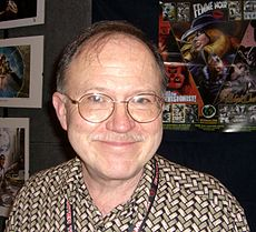 famous quotes, rare quotes and sayings  of Joe Staton