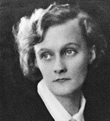famous quotes, rare quotes and sayings  of Astrid Lindgren
