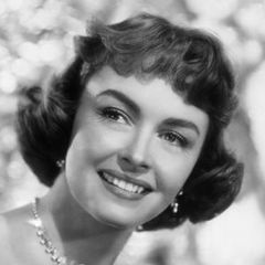 famous quotes, rare quotes and sayings  of Donna Reed