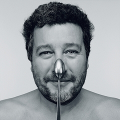 famous quotes, rare quotes and sayings  of Philippe Starck