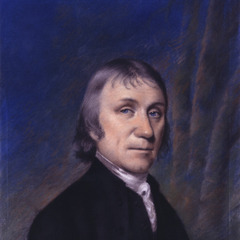 famous quotes, rare quotes and sayings  of Joseph Priestley