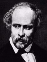 famous quotes, rare quotes and sayings  of Christian Friedrich Hebbel
