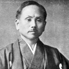 famous quotes, rare quotes and sayings  of Gichin Funakoshi