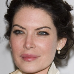 famous quotes, rare quotes and sayings  of Lara Flynn Boyle