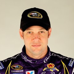 famous quotes, rare quotes and sayings  of Matt Kenseth