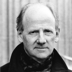 famous quotes, rare quotes and sayings  of John Ralston Saul