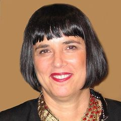 famous quotes, rare quotes and sayings  of Eve Ensler