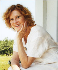 famous quotes, rare quotes and sayings  of Sue Miller