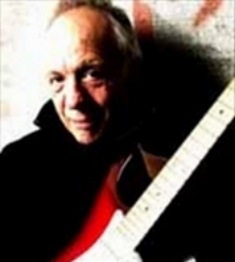 famous quotes, rare quotes and sayings  of Robin Trower