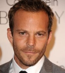 famous quotes, rare quotes and sayings  of Stephen Dorff