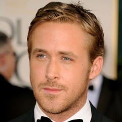 famous quotes, rare quotes and sayings  of Ryan Gosling
