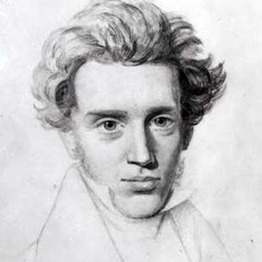 famous quotes, rare quotes and sayings  of Soren Kierkegaard