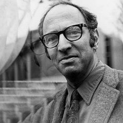 famous quotes, rare quotes and sayings  of Thomas Kuhn