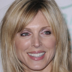 famous quotes, rare quotes and sayings  of Marla Maples
