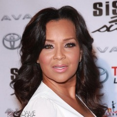 famous quotes, rare quotes and sayings  of LisaRaye McCoy-Misick