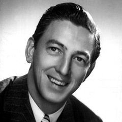 famous quotes, rare quotes and sayings  of Ray Bolger