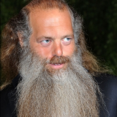 famous quotes, rare quotes and sayings  of Rick Rubin