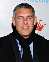 famous quotes, rare quotes and sayings  of Lyor Cohen