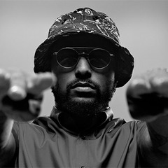 famous quotes, rare quotes and sayings  of Schoolboy Q