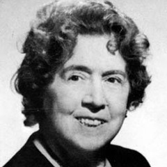 famous quotes, rare quotes and sayings  of Margaret Widdemer