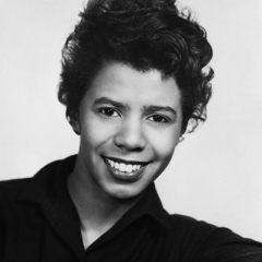 famous quotes, rare quotes and sayings  of Lorraine Hansberry