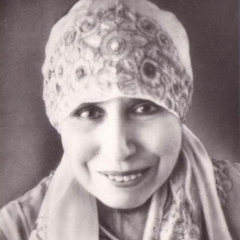 famous quotes, rare quotes and sayings  of Mirra Alfassa