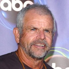 famous quotes, rare quotes and sayings  of William Devane
