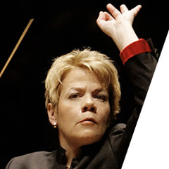 famous quotes, rare quotes and sayings  of Marin Alsop
