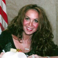 famous quotes, rare quotes and sayings  of Pamela Geller