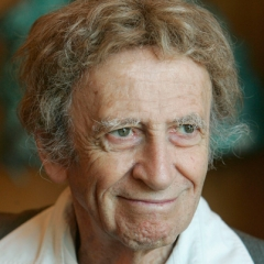 famous quotes, rare quotes and sayings  of Marcel Marceau