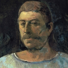 famous quotes, rare quotes and sayings  of Paul Gauguin
