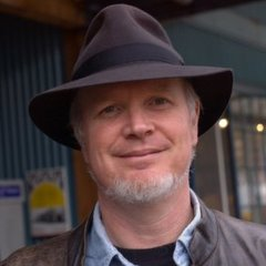 famous quotes, rare quotes and sayings  of Tim Bray