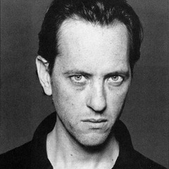 famous quotes, rare quotes and sayings  of Richard E. Grant
