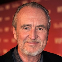 famous quotes, rare quotes and sayings  of Wes Craven