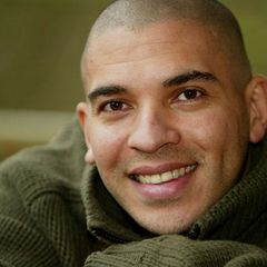 famous quotes, rare quotes and sayings  of Stan Collymore