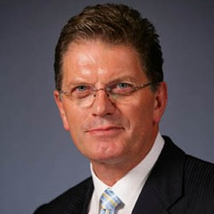famous quotes, rare quotes and sayings  of Ted Baillieu